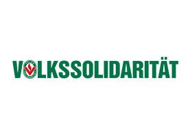 Volkssolidarität LV Brandenburg e.V.