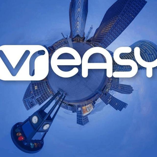 VR-EASY GmbH
