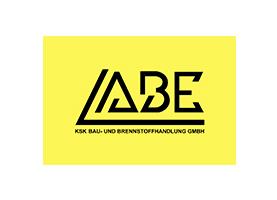 ABE KSK Angermünder Bau- und Brennstoffhandel GmbH
