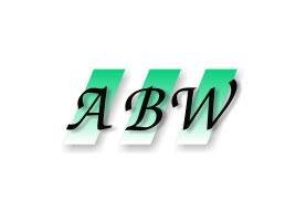 ABW gGmbH
