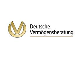 Agentur für Deutsche Vermögensberatung Sebastian Gartzke