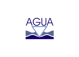 AGUA GmbH