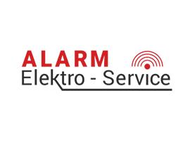 Alarm-Elektro-Service