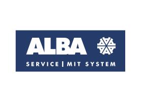 Alba Uckermark