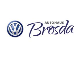 Autohaus Manfred Brosda GmbH Angermünde