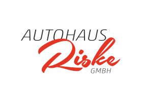 Autohaus Riske GmbH