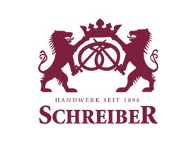 Bäckerei Schreiber's Backstube