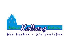 Bäckerei Thomas Kolberg