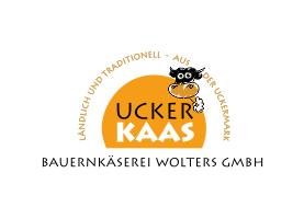 Bauernkäserei Wolters GmbH