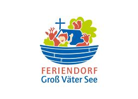 Berliner Stadtmission Gemeinnützige Diakonie Betriebs GmbH Feriendorf Groß Väter See