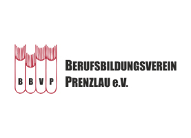 Berufsbildungsverein Prenzlau e.V.
