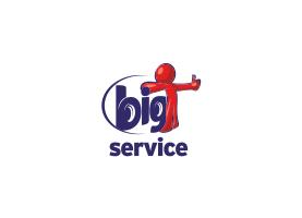 BIG-Service Automobil- und Fahrzeugservice Tibor Bigelmann