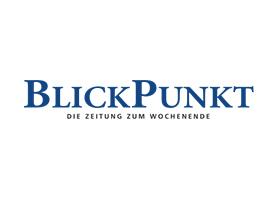 Blickpunkt Verlag GmbH & Co.KG