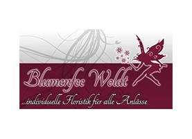 Blumenfee Templin GmbH