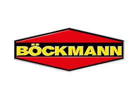 Böckmann Center Prenzlau