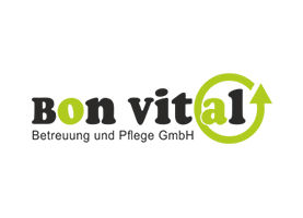 Bon Vital Betreuung und Pflege GmbH