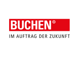 Buchen UmweltService GmbH