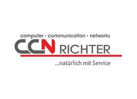 CCN Georg Richter e. K.