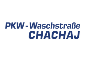 Chachaj Pkw-Waschanlage/Schwimmbadtechnik/ Klimaanlagen/Wintergarten
