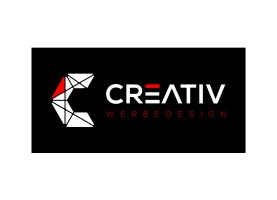 Creativ Werbedesign