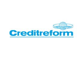 Creditreform Berlin Brandenburg Wolfram GmbH & Co. KG