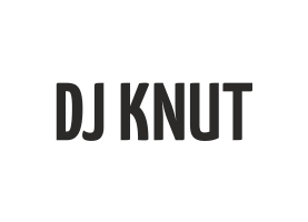 DJ-KNUT SOUND & LIGHT