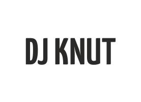 DJ-KNUT SOUND & LIGHT