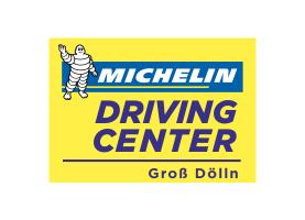 Driving Center Groß Dölln GmbH