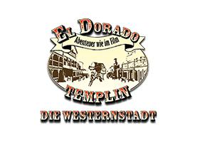 ELDORADO Abenteuer GmbH