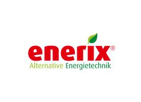 enerix Uckermark