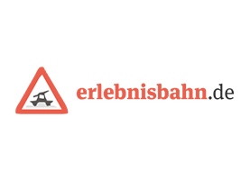 erlebnisbahn.de GmbH