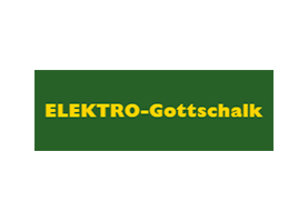 ELEKTRO-Gottschalk GmbH