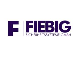 Fiebig Sicherheitssysteme GmbH
