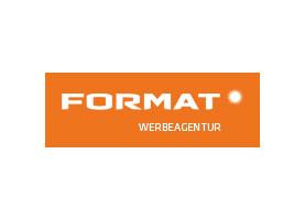 Format Werbe GmbH