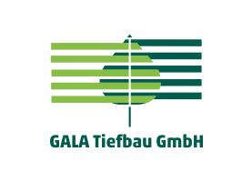 GALA Tiefbau GmbH