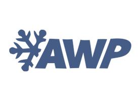 GEA AWP GmbH