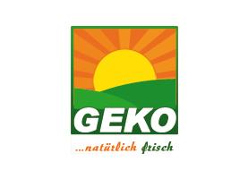 GEKO Uckermärkische Fruchthandelsgesellschaft mbH