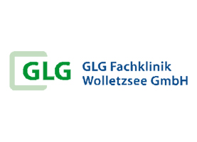 GLG Fachklinkik Wolletzsee GmbH